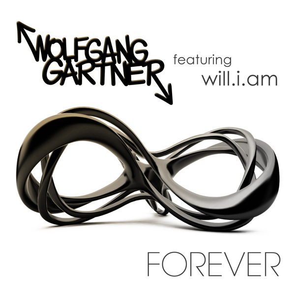 Wolfgang-Gartner-Forever-Feat.-Will.I.Am_