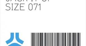 David Tort – Jack It Up (Original Mix)