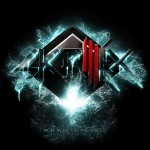 Skrillex – More Monsters And Sprites EP