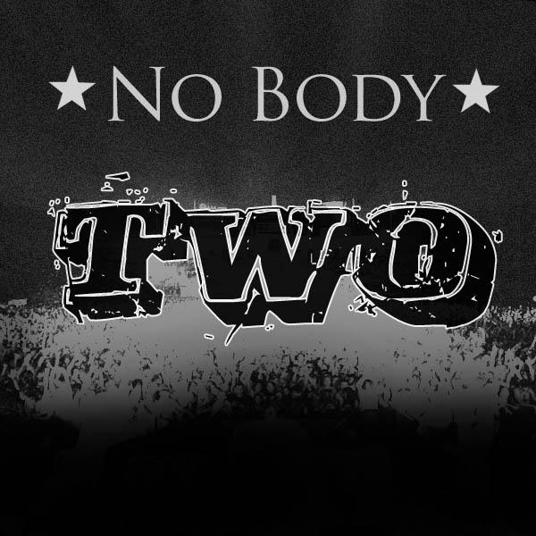 No Body – Two (Original Mix)