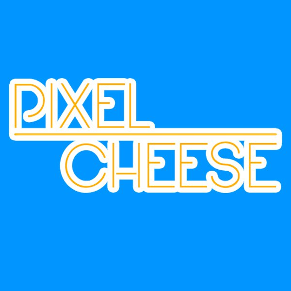 David Guetta & Avicii vs. Laidback Luke – Till Sunshine (Pixel Cheese Bootleg)