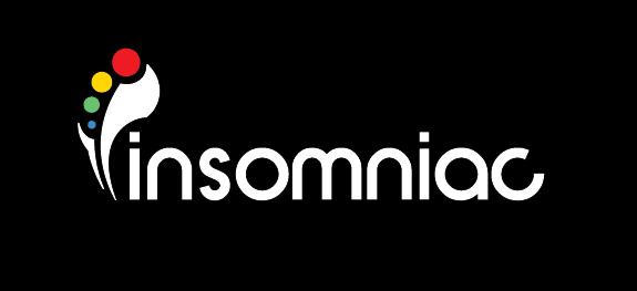 Insomniac Wins Big at Ibiza DJ Awards