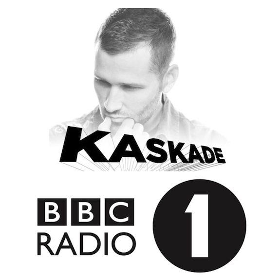 Kaskade Essential Mix – 10.09.2011