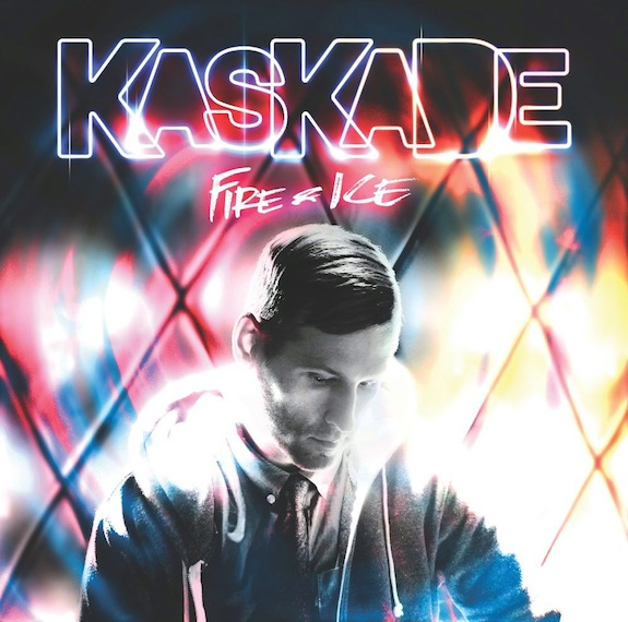 Kaskade &#8211; Fire &#038; Ice (Album)
