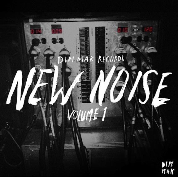 Nom De Strip & TJR feat. Sue Cho – My Life (Original Mix)