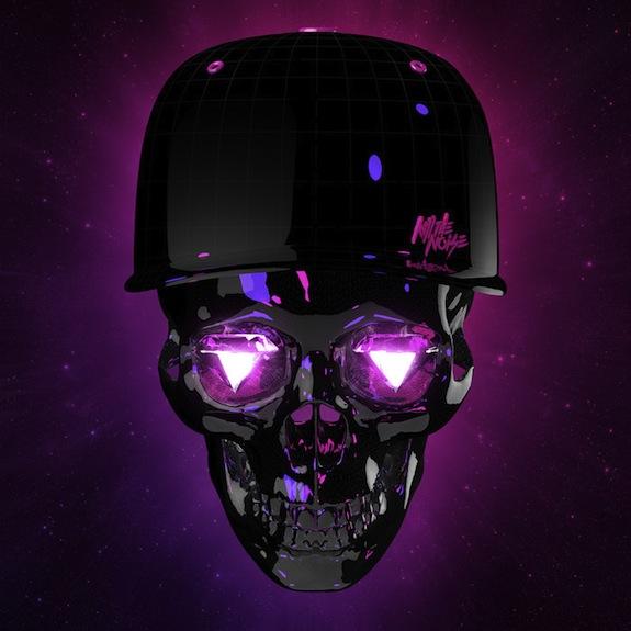 Kill The Noise – Kill Kill Kill EP