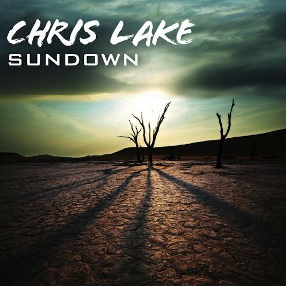 Chris Lake – Sundown (Original Mix)