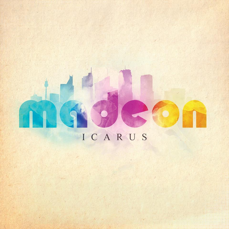 Madeon – Icarus (Extended Mix)