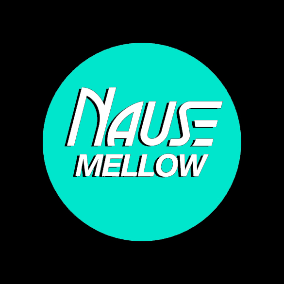 Nause – Mellow (Original Mix)