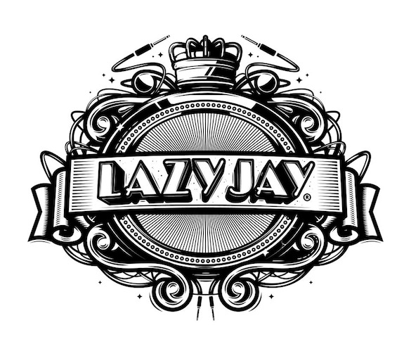 Lazy Jay – Maverick (Original Mix)