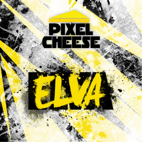 Pixel Cheese – Elva (Original Mix)