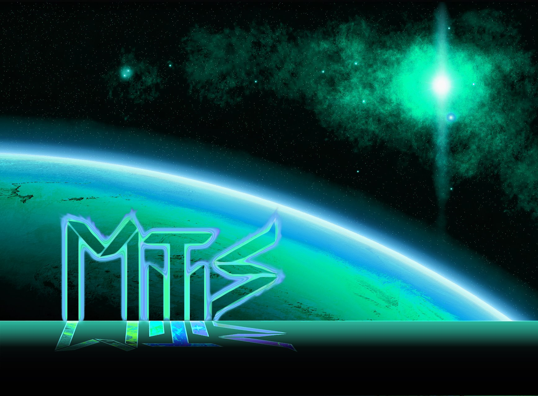 MitiS – Deliverance EP