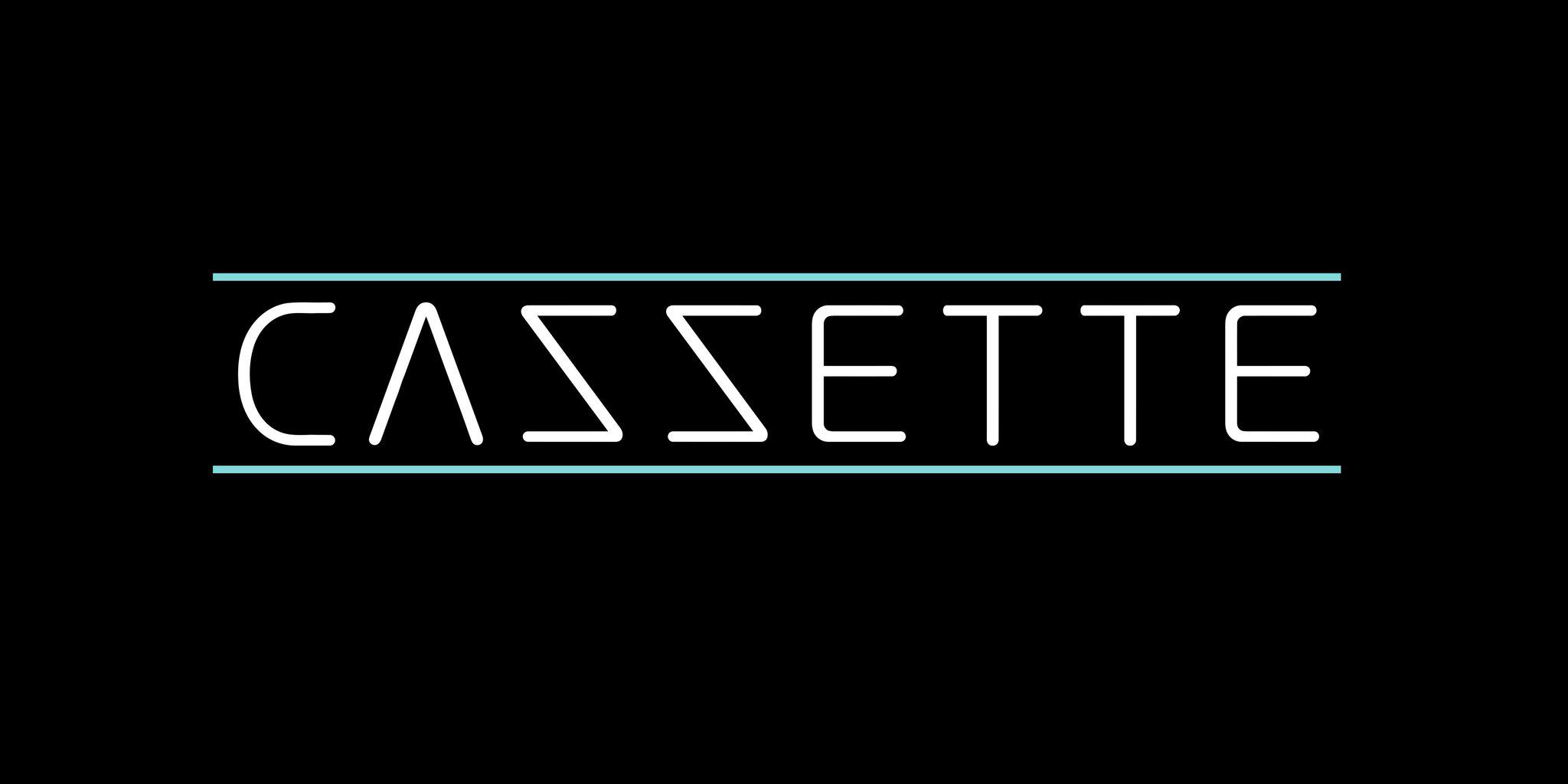 PREVIEW: CAZZETTE – The Rat (Original Mix)