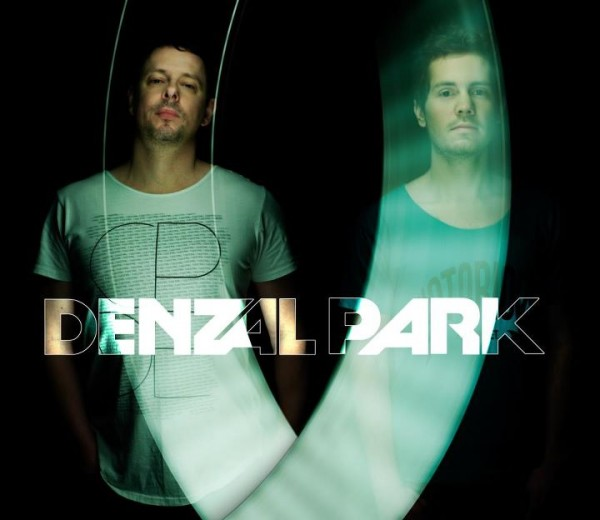 Exclusive Interview: Denzal Park