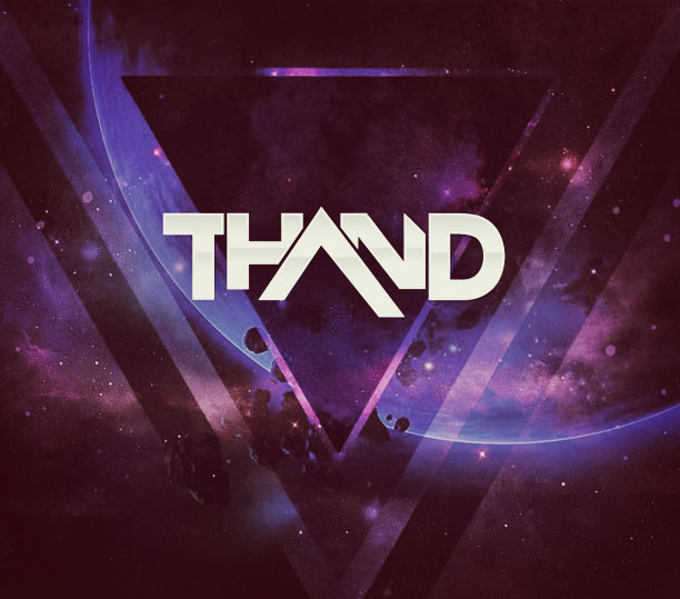 PREVIEW: Thand feat. Rami – Ambush (Original Mix)