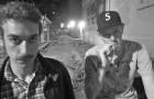 Adventure Club – Retro City (LOUDPVCK Remix)