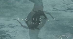 Pacific Air – Float (TheFatRat Remix)