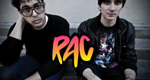 Youngblood Hawke – We Come Running (RAC Mix)