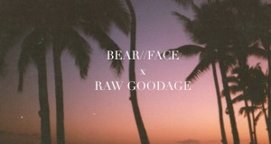 Exclusive: BEAR//FACE X RG Essential Selection
