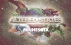 Minnesota – Indian Summer (feat. G Jones)