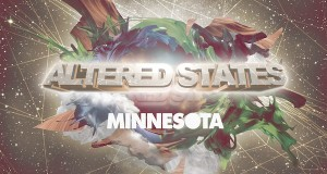 Minnesota – Indian Summer (feat. G Jones)