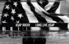 A$AP Rocky – 1Train (feat. Kendrick Lamar, Joey Bada$$, Yelawolf, Danny Brown, Action Bronson & Big K.R.I.T.)