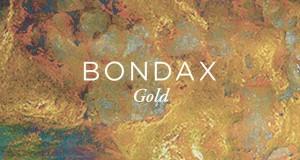 Bondax – Gold