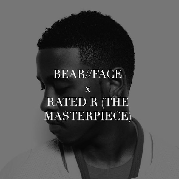 bearfacejeremih