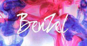 BenZel – Fallin' Love