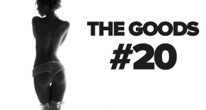 The Goods #20
