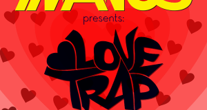 Imanos – Love Trap Vol. 1