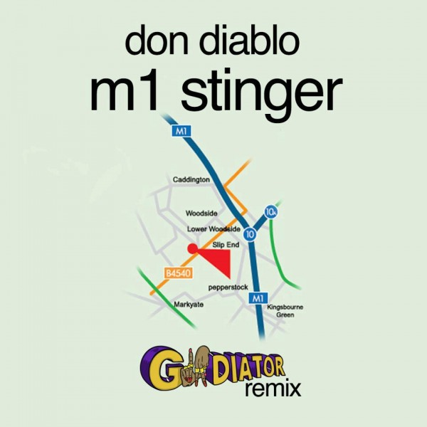 m1stingerremix