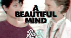 Butch Clancy – A Beautiful Mind