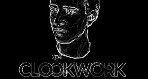 Clockwork &#8211; 30K Bootleg Pack