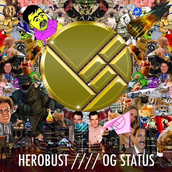 heRobustOG