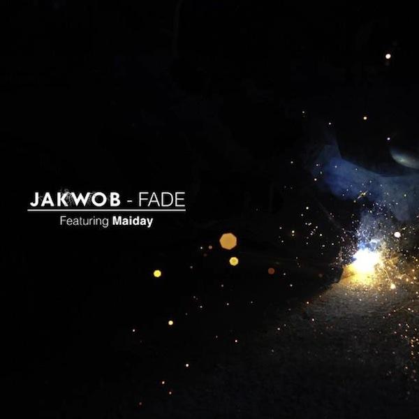 jakwobfade