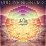 RG Exclusive: Ruddyp Guest Mix