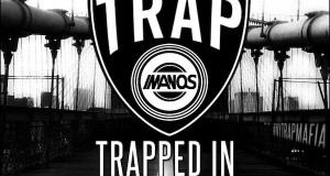 Imanos x Life + Times – Trapped In Brooklyn