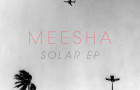 Meesha &#8211; Solar EP