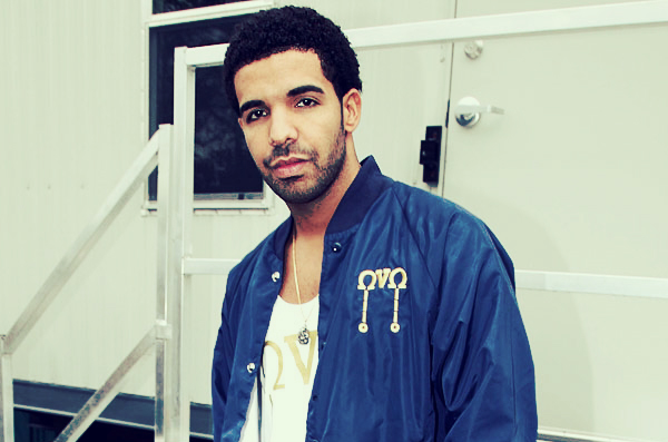 Drake &#8211; 5AM In Toronto