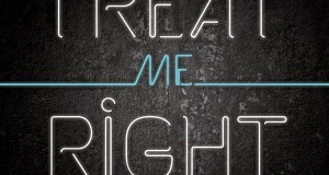 Keys N Krates &#8211; Treat Me Right