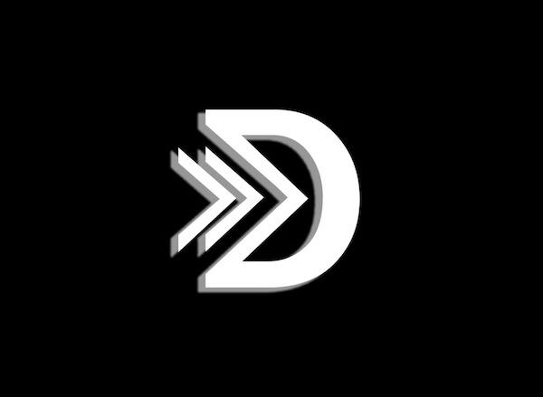 Artist Spotlight: DSCO