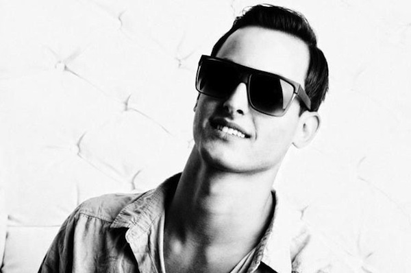 Exclusive Interview: MAKJ
