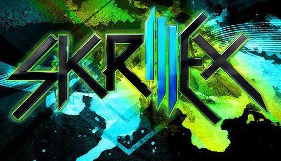 Skrillex Essential Mix BBC Radio 1 – Live At Rockness Festival (Plus Interview)