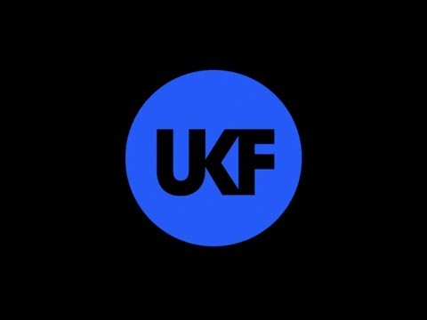 PREVIEW: Porter Robinson – The State (SKisM Remix)