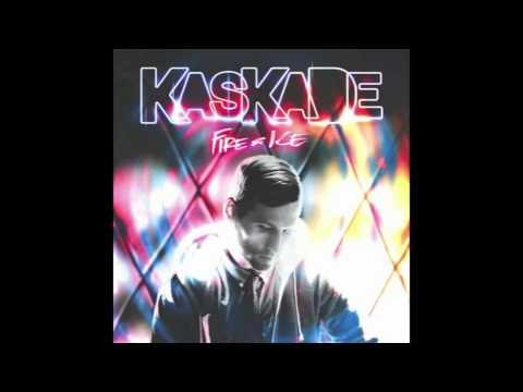 PREVIEW: Kaskade & Skrillex – Lick It