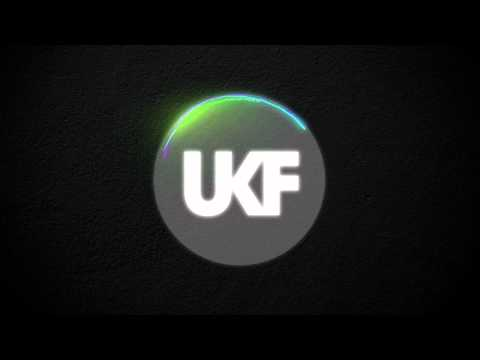 VIDEO: Labrinth – Last Time (Knife Party Remix)