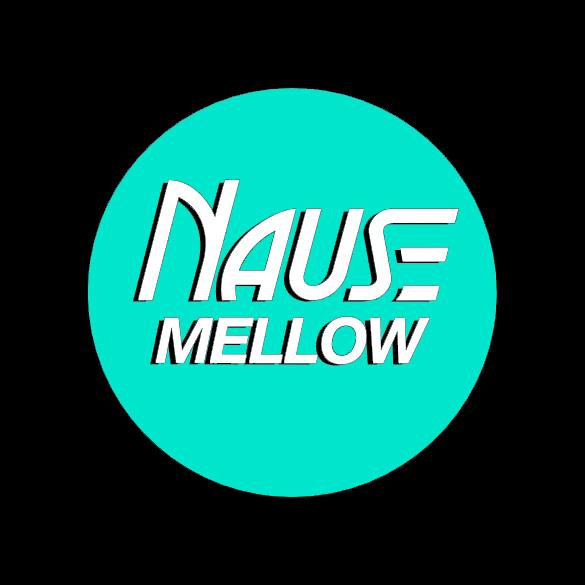 Nause – Mellow (Original Mix)