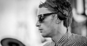 Alex Metric's Ammunition Pt. 2 EP Teaser
