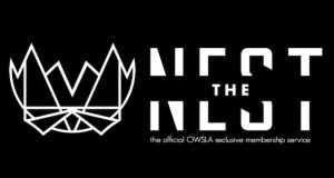 OWSLA Presents: The Nest